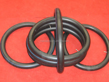 qingdao manufacturer cheap good quality motorcycle 110/90-19 inner tube