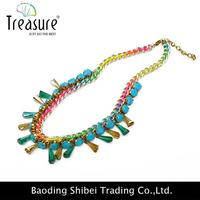 New design silver jewellery wholesale with great price