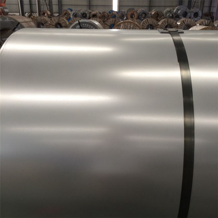 cold rolled low carbon non grain oriented silicon <strong>steel</strong> price per kg in india