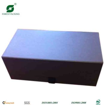 walmart cardboard paper gift boxes fp106843 buy walmart cardboard paper gift boxes gift box. Black Bedroom Furniture Sets. Home Design Ideas