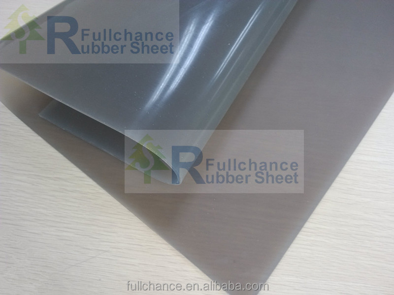 Professional rubber sheets.rubber plate.rubber pad with CE certificate