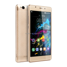 VO-COM C10 Quad Core SC7731 Cheap Android Big Touch Screen China 6 Inch Smartphone