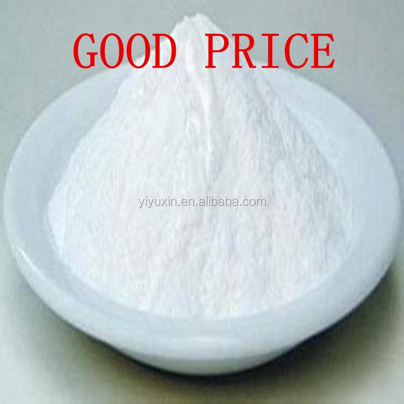 99.7%min zinc oxide price of factory hot sale Rubber grade zinc oxide manufacture in china