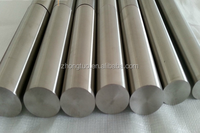 Terium Metal/Neodymium/Yttrium Metal Rare Earth Metals