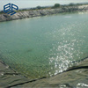 Floating Cover Geomembrane for Fish Pond Tank Liner Farm