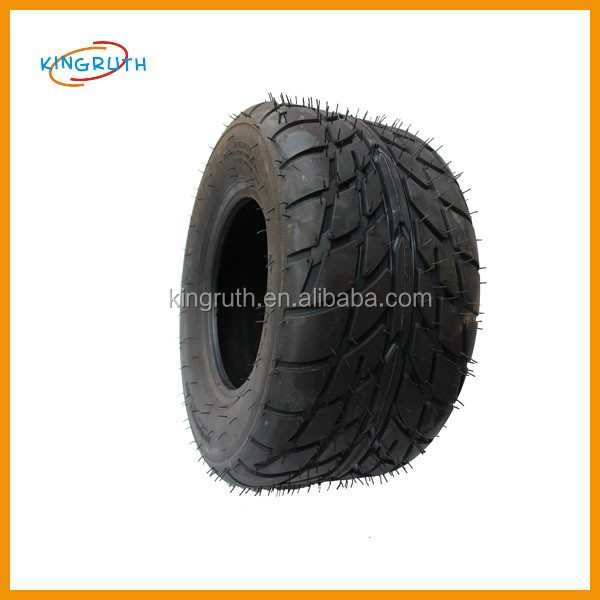 2017 Hot sale high performance China off road TY-16/8-7 motorcycle tyres for dirt