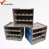/product-detail/cheap-used-wooden-wine-crates-for-sale-60686535189.html