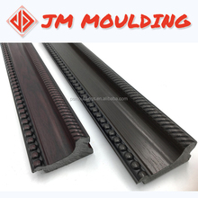 PS picture frame molding for frames low price