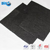 non woven polyester geotextile filter fabric price