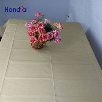 Airlaid Table Cover Table Cloth