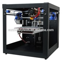 2015 Mini 3D Printer Factory supply 3d printing machine,3d printer machine,3d metal printer for sale printer