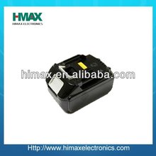 18v li-ion replacement power tool battery for Makita BL1830