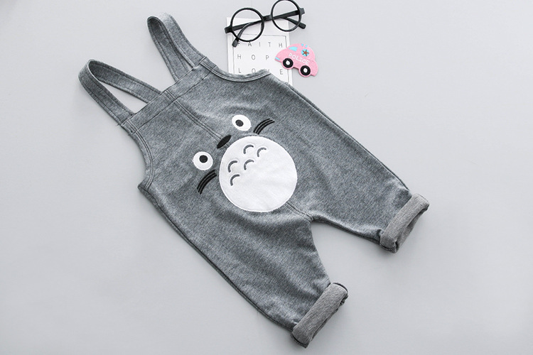 Organic Baby Clothes wholesale Price Baby Long Sleeves Footed Body suit