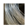 /product-detail/high-carbon-manufacturing-application-smooth-galvanized-spring-steel-wire-50043553441.html