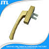 Aluminum Casement Window Handles Hardware
