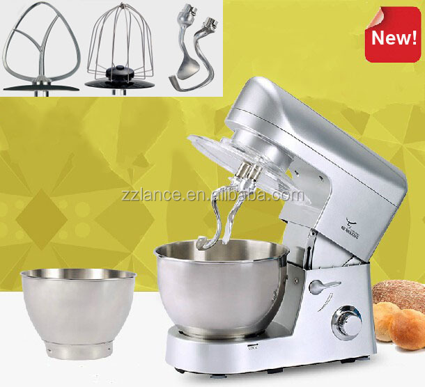 home use electric egg beater ,kitchen food mixers for sale
