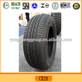 15 inch car tires with best quality