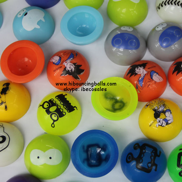 Wholesale Super Dome Poppers toys