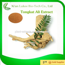 Sex Product For Men Penis Enlarge Of Tongkat Ali Root Extract