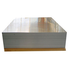 wholesale high quality 0.2-8.0mm aluminium alloy sheets