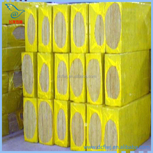 Good quality agricultural cheap heat insulation material