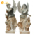 Large Marble Angel Statue Wholesale