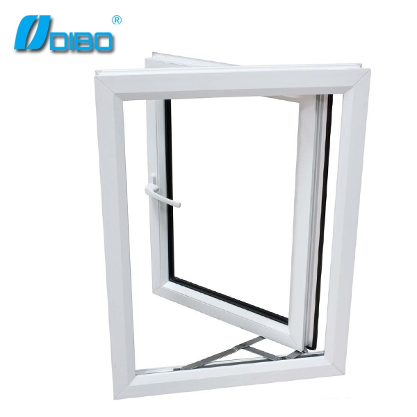 Aluminum window frame parts aluminum window profile for Window manufacturers