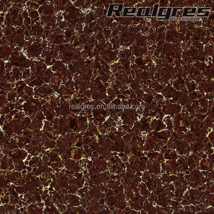 Best Quality for the Pulati Porcelain Polished floor ceramic tile