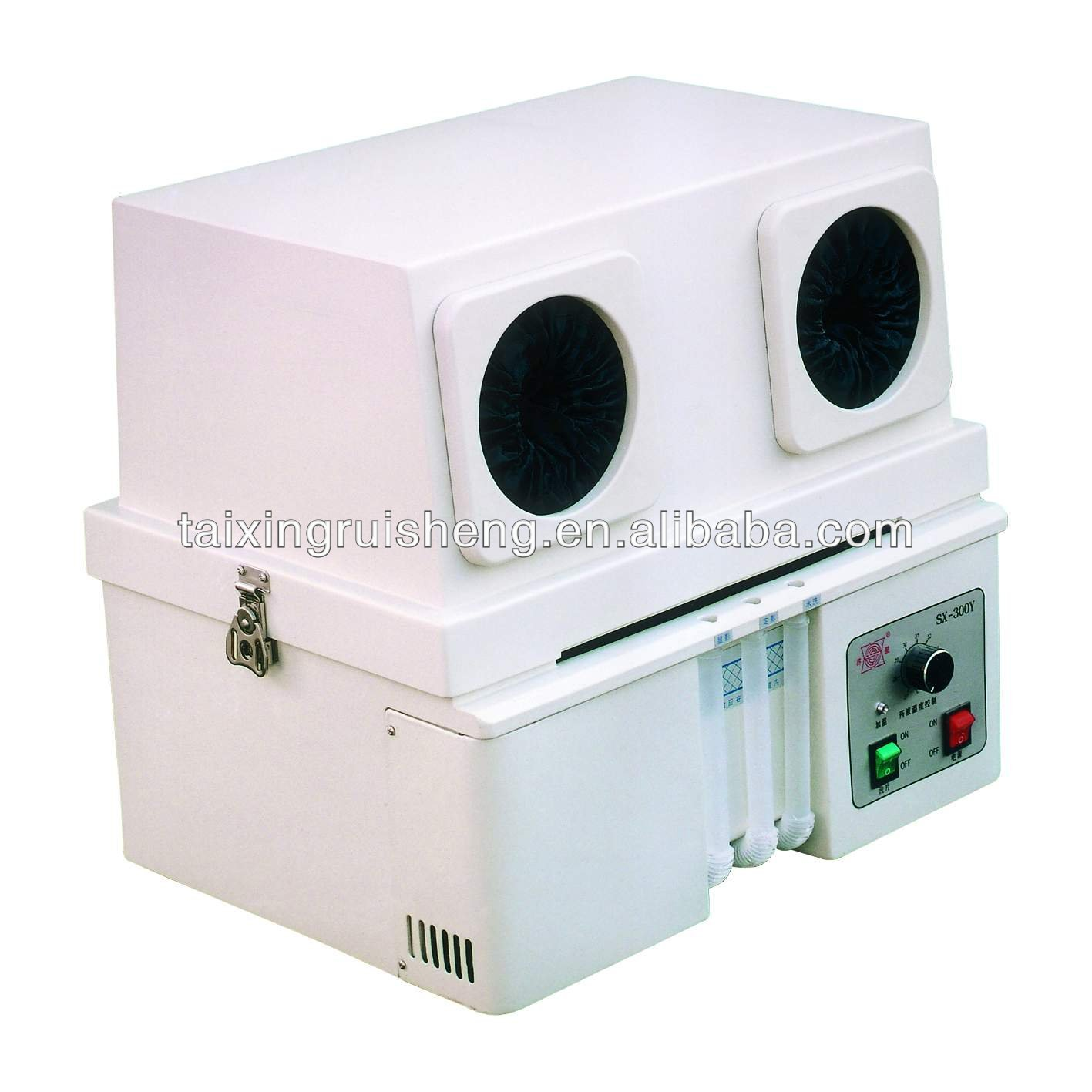 Automatic Dental X-ray Film Processor 300Y