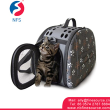 Pet Travel Carrier Bag Cat Dog Eva Pet Bag