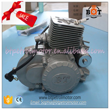 High Quatily bicycle engine wholesale/bicycle with petrol engine