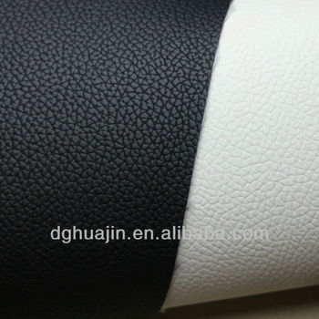 rexine sofa leather