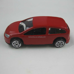 1/64 Metal toy car,die cast model car,small alloy toy car,metal miniature cars,hot wheel toy car