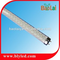 t8 15W energy saving led tube