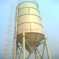 stronge factory small grain silos prices
