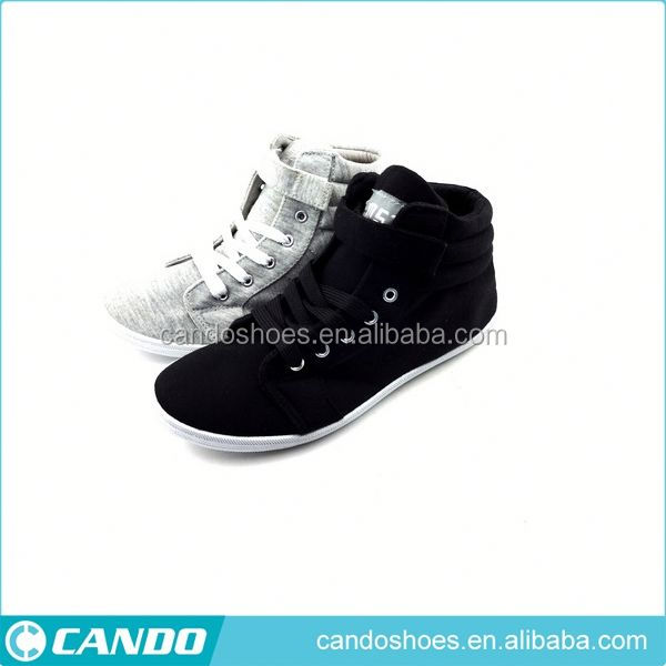 Hot Sale Shoe Heel Protection