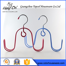 Clothes Hanger Manufacturer , Used Clothes Hanger