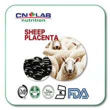 100% Natural Sheep Placenta /placenta Extract /sheep Placenta powder