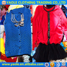 wholesale used clothing from hungary compactor for used clothes
