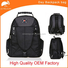 2015 Popular Laptop Backpack/Backpack Laptop Bags For Laptop for teens