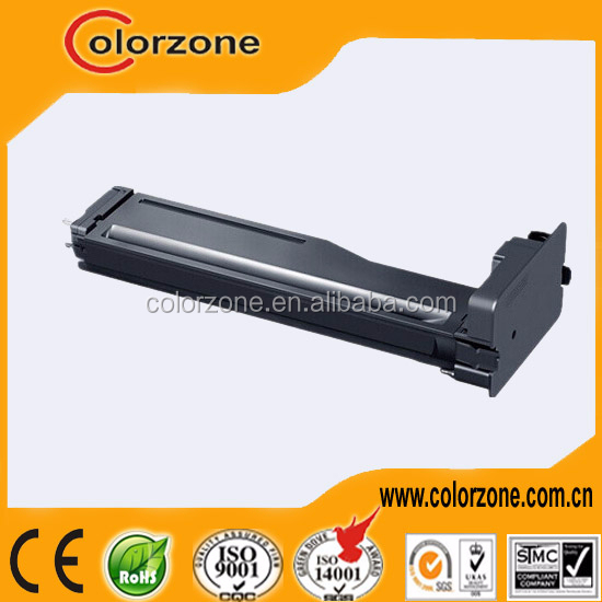 Compatible 707 Toner Cartridge MLT-D707L for Samsung SL-K2200ND/K2200 Toner