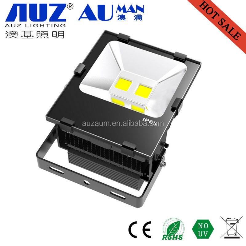 factory wholesale Made in China warranty 3 years ip65 outdoor 70w led flood light
