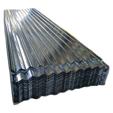 China hot sale corrugated bangladesh metal roofing sheet with CE certificates