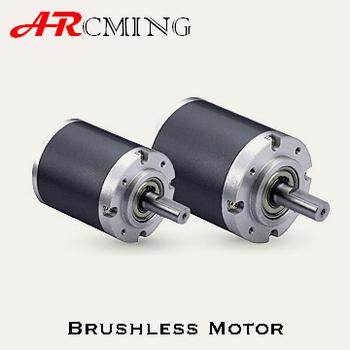 High torque brushless dc motor 1kw buy high torque for High torque brushless motor
