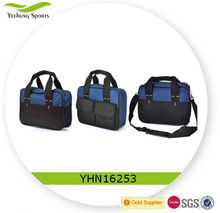 High quality heavy duty nylon electrician tool bag tote kit bag