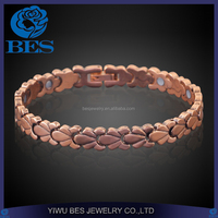 2016 Jewelry Wholesale V Care Magnetic