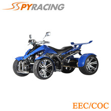 EEC SPY RACING 350cc QUAD FOR ADULTS