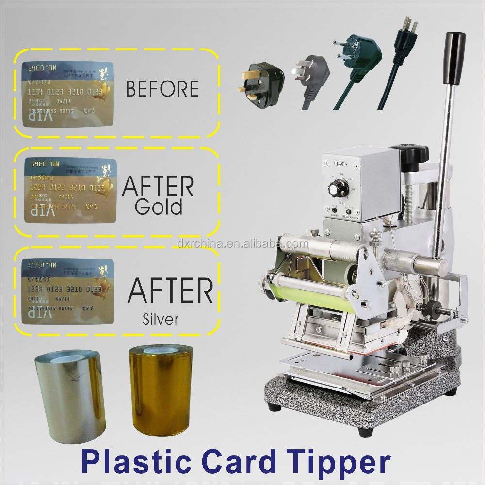 Pvc Card Tipper SM.jpg