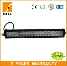 /HG-8614D-250/ 50 inch 250W 4x4 Led Car Light, Curved Led Light bar Off road,auto led light arch bent