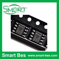 Smart Bes~SONTEEN | SMT operational amplifiers LM358 dual 32 v SOP - 8/high voltage operational amplifier